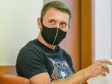 Александр Караваев: «Чтобы отдохнуть, 10 дней достаточно»