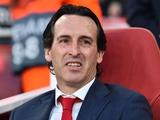 Леманн: «Арсенал сделал ошибку, назначив Эмери»