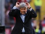 Мирча Луческу: «К сожалению, Супряга не оправдал ожиданий»