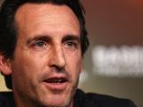 Унаи Эмери: «Против «Ворсклы» выйдут наши лучшие 11 игроков»