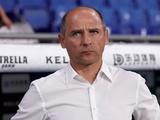 СМИ: Виктор Скрипник покидает «Зарю»