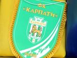 27 июля решится, возобновят ли «Карпаты» тренировочный процесс