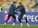 Вратари для сборной Украины. Шансы Бущана поехать на Евро-2020
