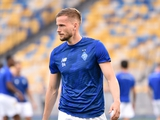 Томаш Кендзера — о причинах успешного сезона «Динамо»