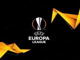 Матч Лиги Европы «Базель» — «Айнтрахт» отменен из-за вспышки коронавируса
