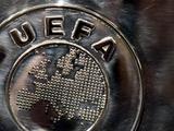 УЕФА планирует возобновить одновременно 12 европейских лиг. Вместе с чемпионатом Украины