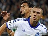 Итоги 2012 года: названы 33 лучших футболиста Украины