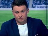 Источник: Шевченко действительно мог возглавить сборную Турции