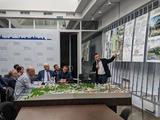 Проект реконструкции стадиона «Старт» утвержден: каким он будет (ФОТО)