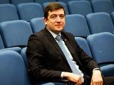 Сергей МАКАРОВ: «Наша конечная цель — футбол как привлекательный продукт»