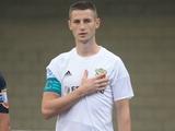 Владимир Чеснаков: «Карпаты» победили «Динамо», с ними будет очень сложно»