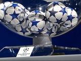 Если сегодня жеребьевка. Что может ждать «Динамо» в следующей Лиге чемпионов