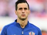 Калинич: «Возможно, Гризманн и Коста лучшие нападающие Европы»