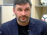 Исполнительный директор УПЛ: «Перед каждым матчем чемпионата Украины — обязательное тестирование на коронавирус»