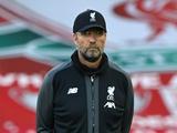 Клопп: «Ливерпуль» многие списали со счета»