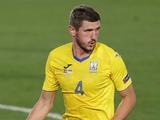 Сергей Кривцов: «0:4 от Англии — слишком много. Вот если бы мы проиграли в борьбе...»