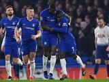 ФИФА запретила «Челси» регистрировать игроков до лета 2020 года