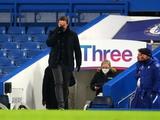 Футболисты «Челси» разочарованы тактикой Лэмпарда