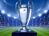 Финал Лиги чемпионов-2024 может пройти не в Европе