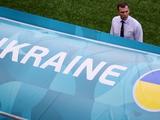 Текущий рейтинг команд Евро-2020, которые занимают 3-е место в своих группах. Шансов у сборной Украины стало еще меньше