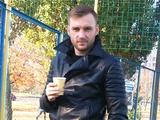 Вячеслав Свидерский: «Шахтер» превосходит «Зарю», но легкой игра точно не будет»