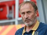 Александр Петраков прокомментировал ситуацию с допинг-тестом Валиуллина и возможном техническом поражении Казахстана