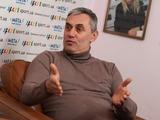 Роман Максимюк: «Ни «Динамо», ни «Шахтер» после возвращения игроков из сборных не смогут победить своих соперников»