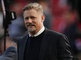 Шмейхель: «Не думаю, что футбол увидит тренера лучше, чем Фергюсон»