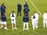 Матч Швейцария — Украина не состоится. Что предусматривает протокол УЕФА?