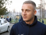 Александр Сваток повторил рекорд «лучшего автобомбардира» УПЛ
