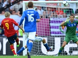 Фернандо Торрес: «Если так будет и дальше, пусть играет Фабрегас»