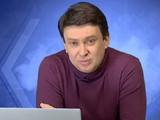 Игорь Цыганик: «Для меня «Львов» — непонятный клуб. Не вижу, как команда будет набирать очки, тем более против «Шахтера»