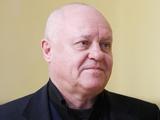 Александр Дамин: «Главное, чтобы у игроков «Динамо» было непреодолимое желание победить «Олимпиакос»