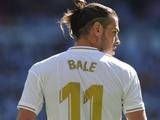 Бэйл единственным в «Реале» отказался пойти на понижение зарплаты в прошлом сезоне