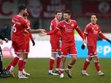 В Кубке Англии клуб из 4-го дивизиона разгромно победил представителя АПЛ. Это второй случай в истории