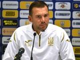 Андрей Шевченко: «Если Матвиенко опустит планку, он никуда не уедет»