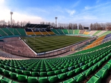 Официально: матч «Львов» — «Заря» пройдет со зрителями
