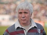 Евгений Ловчев: «Покупка Ракицкого — это усреднение уровня команды»
