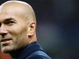 Зинедин Зидан: «Гвардиола — лучший тренер в мире»