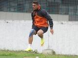 СМИ: экс-полузащитник «Шахтера» тренируется с «Динамо»
