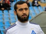 Ахлетдин Исраилов: «Нам не хватает результативного нападающего»