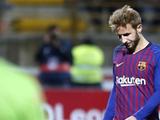 Бартомеу поблагодарил покинувшего клуб воспитанника «Барселоны»