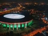 Официально. Начата продажа билетов на матч за Суперкубок УЕФА. Квота допуска зрителей на трибуны — 30%