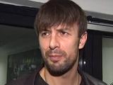 Александр Шовковский: «Любой спорный момент трактуется судьями не в пользу «Динамо»