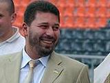 Евгений Геллер: «Заря» будет играть в Луганске»