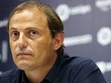 Спортивный директор «Овьедо»: «Лунин пришел в наш клуб с единственной целью. И мы ему поможем в её достижении»