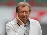 Юрий Семин: «Этап работы в киевском «Динамо» был замечательным! Благодарен тому времени»