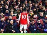 Эзил требует от «Арсенала» 8 млн евро за досрочный разрыв контракта