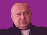 Дмитрий СЕЛЮК: «Я боюсь летать на самолете»