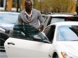 «Милан» вынужден официально заявить, что Балотелли не скандалил с полицией